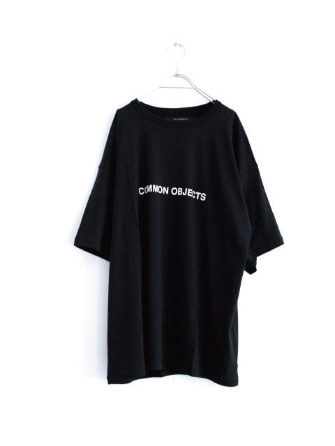 gazou