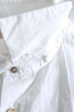 画像10: suzuki takayuki / ドレスシャツ (10)