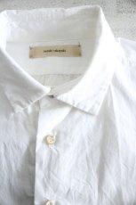 画像8: suzuki takayuki / ドレスシャツ (8)