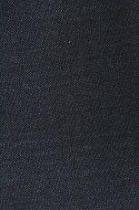 画像16: ETHOSENS / スタンドカラー1Bジャケット (16)
