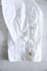 画像12: suzuki takayuki / ドレスシャツ (12)