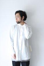 画像3: suzuki takayuki / ドレスシャツ (3)