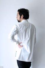画像6: suzuki takayuki / ドレスシャツ (6)