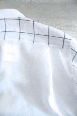 画像13: S I S E / ロングシャツ (13)