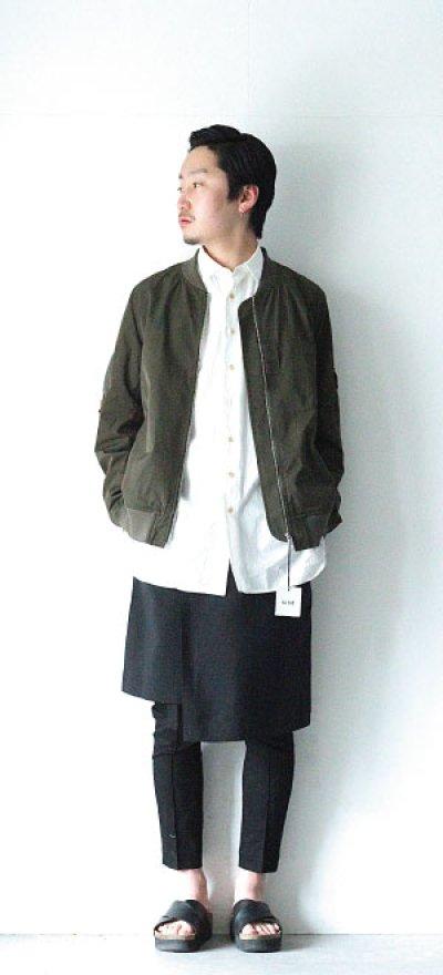 画像3: suzuki takayuki / ドレスシャツ