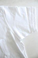 画像12: S I S E / バックTOKYOプリントTシャツ (12)