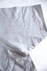 画像14: Licht Bestreben / フラップポケットボックスTシャツ (14)