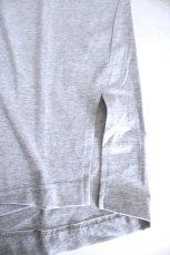 画像16: Licht Bestreben / フラップポケットボックスTシャツ (16)