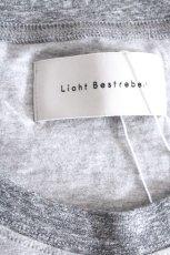 画像17: Licht Bestreben / メンズTワンピ (17)