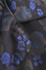 画像13: S I S E / パジャマプリントシャツ (13)