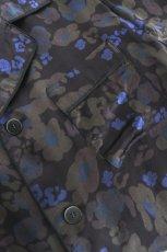 画像14: S I S E / パジャマプリントシャツ (14)