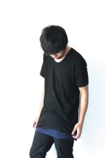 画像4: suzuki takayuki / Tシャツ (4)