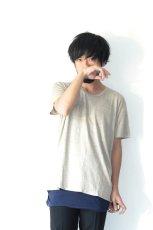 画像3: suzuki takayuki / Tシャツ (3)