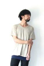 画像9: suzuki takayuki / Tシャツ (9)