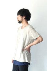 画像7: suzuki takayuki / Tシャツ (7)