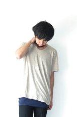 画像8: suzuki takayuki / Tシャツ (8)