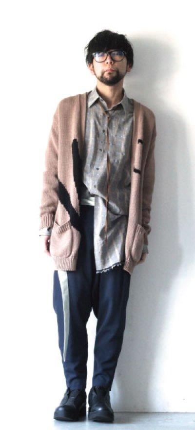 画像1: yoshio kubo / ジョッパーズパンツ