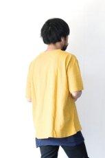 画像7: suzuki takayuki / ポケットTシャツ (7)