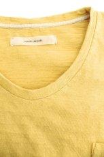 画像11: suzuki takayuki / ポケットTシャツ (11)