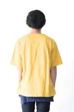 画像6: suzuki takayuki / ポケットTシャツ (6)