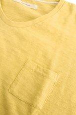 画像14: suzuki takayuki / ポケットTシャツ (14)