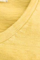 画像12: suzuki takayuki / ポケットTシャツ (12)