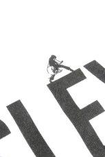 画像15: STOF / R.I.P 七分袖Tシャツ (15)