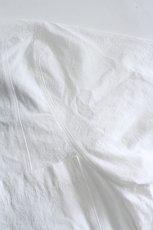 画像14: A.F ARTEFACT / ボンバーシャツ (14)