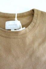 画像10: UNDECORATEDMAN / ヘビーコットンTシャツ (10)