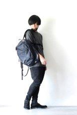 画像6: yoshio kubo / バックパック (6)