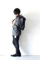 画像5: yoshio kubo / バックパック (5)