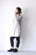 色違いのGREY