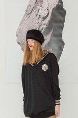 画像2: STORAMA / キュレーターベレー帽 (2)