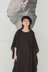 画像3: STORAMA / キュレーターベレー帽 (3)