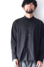 画像11: UNDECORATEDMAN / アンデコレイテッドシャツ (11)