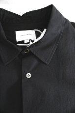 画像12: UNDECORATEDMAN / アンデコレイテッドシャツ (12)