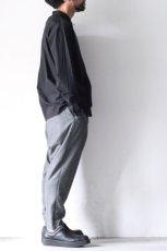 画像6: UNDECORATEDMAN / アンデコレイテッドシャツ (6)