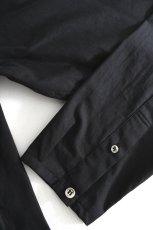 画像15: UNDECORATEDMAN / アンデコレイテッドシャツ (15)