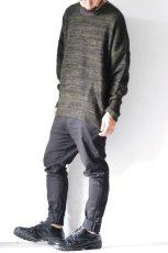 画像3: STOF / 山人の優しいセーター (3)