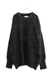 画像1: STOF / 山人の優しいセーター (1)