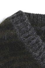画像14: STOF / 山人の優しいセーター (14)