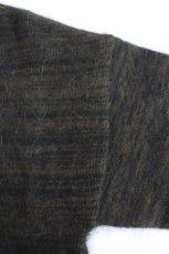 画像11: STOF / 山人の優しいセーター (11)
