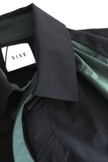 画像13: S I S E / ロングスリーブタイシャツ (13)