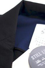 画像15: STOF / アーミッシュ刺繍羽織コート (15)