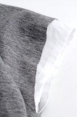 画像13: Licht Bestreben / フェイクレイヤーTシャツ (13)