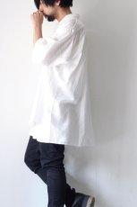 画像3: suzuki takayuki / オーバーシャツ (3)