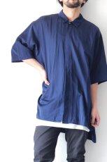 画像4: suzuki takayuki / オーバーシャツ (4)