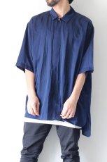 画像5: suzuki takayuki / オーバーシャツ (5)