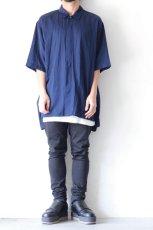 画像2: suzuki takayuki / オーバーシャツ (2)