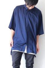 画像10: suzuki takayuki / オーバーシャツ (10)
